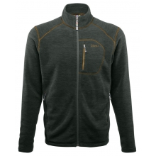 Ananta Jacket by Sherpa Adventure Gear