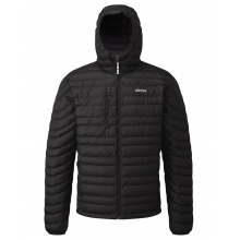 Nangpala Hooded Jacket by Sherpa Adventure Gear in Sioux Falls SD