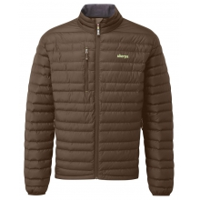 Nangpala Jacket by Sherpa Adventure Gear in Cody Wy