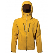 Lithang Jacket by Sherpa Adventure Gear in Cody Wy