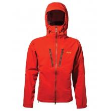 Lithang Jacket by Sherpa Adventure Gear in Burlington Vt