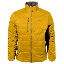Kailash Jacket by Sherpa Adventure Gear in Mobile Al