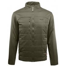 Kailash Jacket by Sherpa Adventure Gear