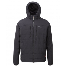 Kailash Hooded Jacket by Sherpa Adventure Gear
