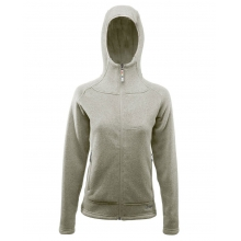 Pemba Hooded Jacket by Sherpa Adventure Gear in State College Pa