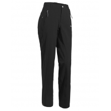 Naulo Pant by Sherpa Adventure Gear
