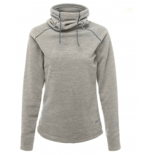 Sita Pullover by Sherpa Adventure Gear