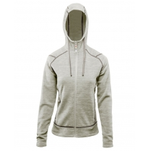 Sita Hooded Jacket by Sherpa Adventure Gear in Mobile Al