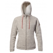 Kesang Sweater by Sherpa Adventure Gear