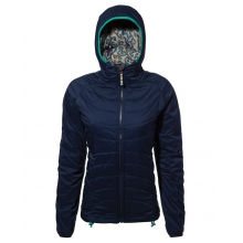 Penzum Hooded Jacket by Sherpa Adventure Gear in Lafayette La