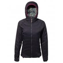 Penzum Hooded Jacket by Sherpa Adventure Gear