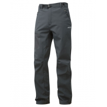 Nilgiri Pant by Sherpa Adventure Gear in Portland Or