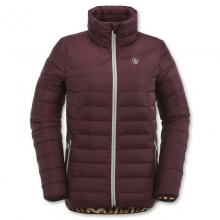 Women's Casco Down Puff Puff Jacket in State College, PA