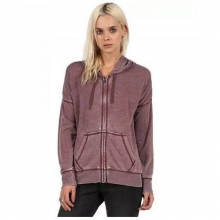 Women's Lived In Zip Hoodie in State College, PA