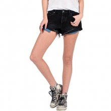 Women's Stoned Short Rolled Shorts in State College, PA