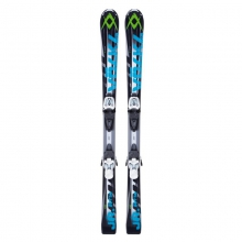 Junior RTM Motion Integrated Skis in State College, PA