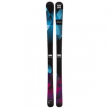 Yumi Ski Women's, 154 in State College, PA