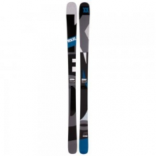 Kendo Skis Men's, 163 in State College, PA