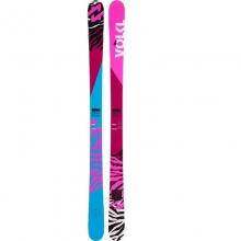 Women's Pyra Ski in State College, PA