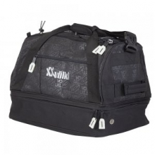 Over/Under Weekend Duffel Bag, Black Matte in State College, PA
