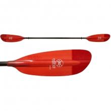 Werner Camano 2 Piece Kayak Paddle by Werner