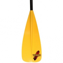 Werner Vibe 3 pc Adj Stand Up Paddle in Austin, TX