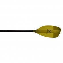Twist Paddle - Bent 30 Degree by Werner