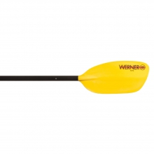 Rio FG Paddle 30 Degree by Werner
