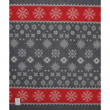 Vintage American Coverlet Blanket