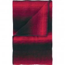 Acorn Ridge Blanket by Woolrich