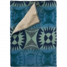 Wellsboro Blanket