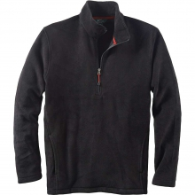 Men's Andes Fleece Half Zip Jacket