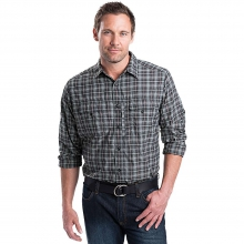 Men's Wayfinder Long Sleeve Shirt