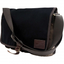Mail Bag - Large by Woolrich