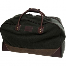 Carry All Bag by Woolrich