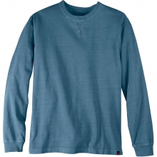 Men's First Forks Long Sleeve Tee