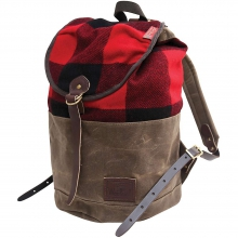 Summit Pack by Woolrich