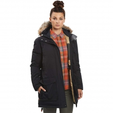 Women's Patrol Down Parka
