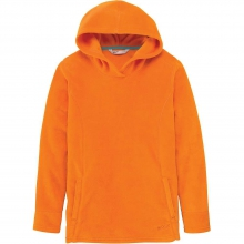Women's Andes Solid Fleece Hoodie by Woolrich