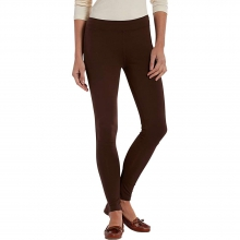 Women's Holly Springs Legging by Woolrich