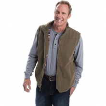 Men's Dorrington II Vest