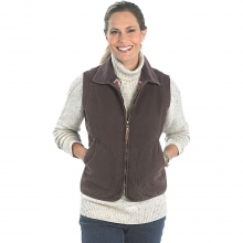 Women's Dorrington Vest in State College, PA