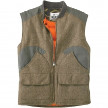 Men's The Mix-Up Down Vest by Woolrich