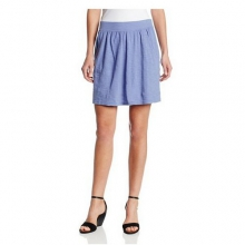 Women's Lakeside Knit Skirt