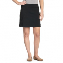 Women's Lunar Skirt