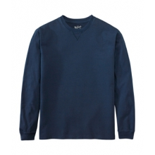 First Forks Shirt - Men's-Botonical-L by Woolrich