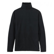 Laureldale Turtleneck - Women's in Iowa City, IA