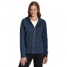 Womens First Fork Hoodie by Woolrich