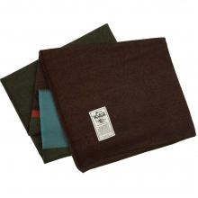 Allegheny Throw Blanket by Woolrich