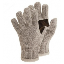 Men's Elk River Glove